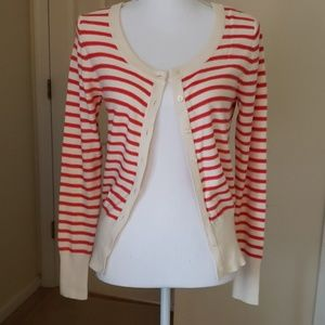 Gap cardigan small S